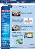 Keep our oceans blue - Bernhard Schulte Shipmanagement - Page 2