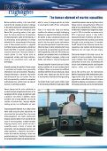 Keep our oceans blue - Bernhard Schulte Shipmanagement - Page 6