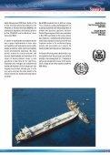 Keep our oceans blue - Bernhard Schulte Shipmanagement - Page 7
