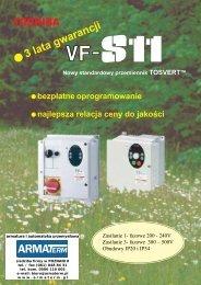 kk_VFS 11.pdf - ARMATERM