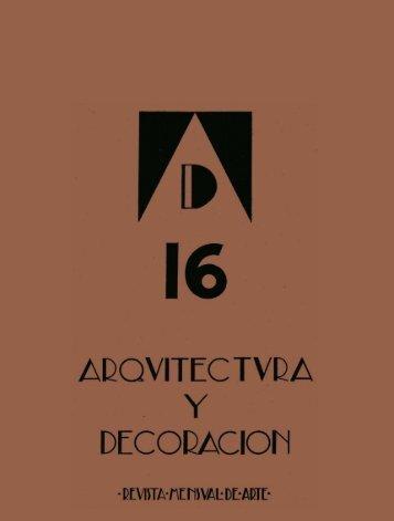 decoracion_16