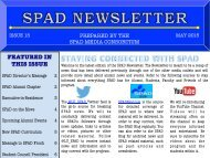 SPAD-Newsletter-May-2015