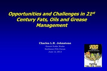 strategic challenges of the 21st century