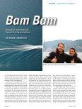 Malcesine, 1.000 m über dem Gardasee ... - Airsthetik - Seite 2
