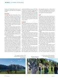 Malcesine, 1.000 m über dem Gardasee ... - Airsthetik - Seite 3