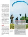 Malcesine, 1.000 m über dem Gardasee ... - Airsthetik - Seite 4