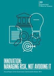 14-1190a-innovation-managing-risk-report