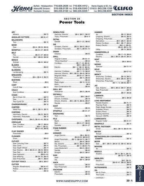 10x Papier abrasif pour Fein Multi Master Grain 180