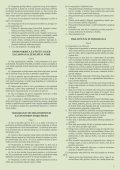 POSEBNI USLOVI - Sava Osiguranje - Page 2