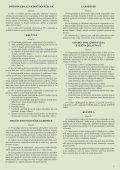 POSEBNI USLOVI - Sava Osiguranje - Page 5