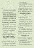 POSEBNI USLOVI - Sava Osiguranje - Page 6
