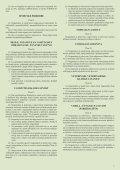 POSEBNI USLOVI - Sava Osiguranje - Page 7