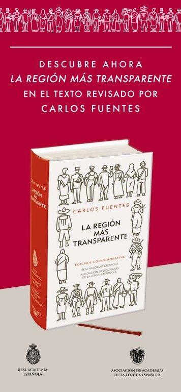 Sala_prensa_Dosier_La_region_mas_transparente