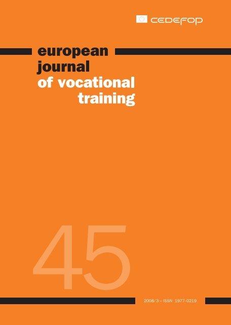 sex techniken training