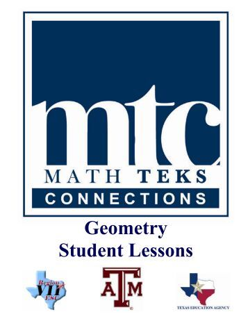 direct instruction lesson plan math