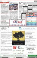 NCR TODAY 16 May 2015 - Page 6