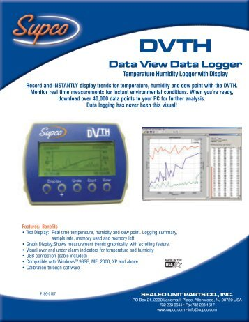 data view dvth supco?quality=85 supr universal potential supco supr wiring diagram at couponss.co