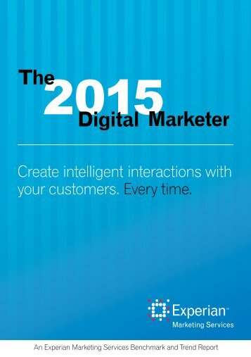 report-digital-marketer-report-2015