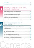 report-digital-marketer-report-2015 - Page 4