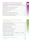 report-digital-marketer-report-2015 - Page 5