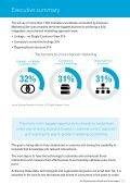 report-digital-marketer-report-2015 - Page 7