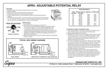 apr5 supr supco?quality\\\=85 supco wiring diagram urc0210rc \u2022 indy500 co supco rco810 wiring diagram at n-0.co