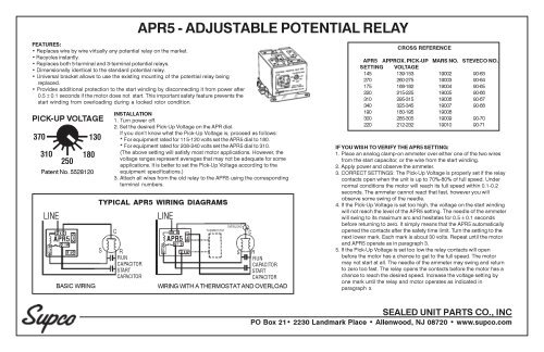 potter brumfield relay wiring diagrams cwb 38 76000 wiring diagram potter brumfield relay wiring diagrams cwb 38 76000
