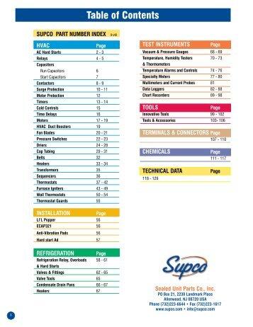 2009 catalog for webindb supco?quality=85 apr5 supco supco supr wiring diagram at reclaimingppi.co