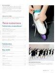 Taitoluistelu_4_2014 - Page 5