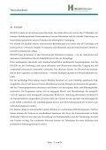 Traineehandbuch - HELIOS Kliniken GmbH - Seite 3