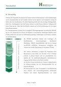 Traineehandbuch - HELIOS Kliniken GmbH - Seite 4
