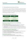 Traineehandbuch - HELIOS Kliniken GmbH - Seite 7