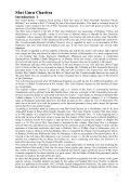 Shri Guru Charitra - WordPress.com - Page 3