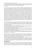 Shri Guru Charitra - WordPress.com - Page 4