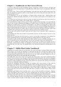 Shri Guru Charitra - WordPress.com - Page 7