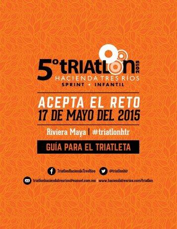 guia_triatleta_inscrito_2015