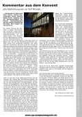 NEU NEU NEU NEU NEU NEU NEU NEU NEU NEU NEU NEU ... - Page 7