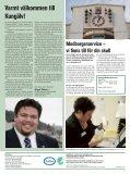 Tidningen Nyinflyttad - Kungälv - Page 3