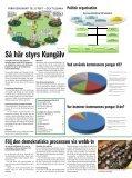 Tidningen Nyinflyttad - Kungälv - Page 4