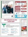 Tidningen Nyinflyttad - Kungälv - Page 5