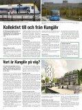Tidningen Nyinflyttad - Kungälv - Page 6