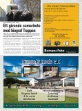 Tidningen Nyinflyttad - Kungälv - Page 7