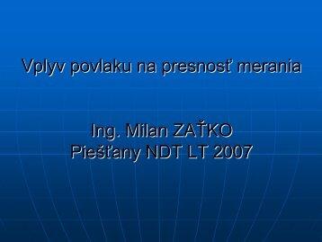 dokument 2 - netesnosti.informacie.sk