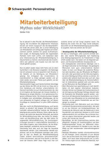 Mitarbeiterbeteiligung - mit-unternehmer.com Beratungs-GmbH