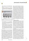 Mitarbeiterbeteiligung - mit-unternehmer.com Beratungs-GmbH - Page 2