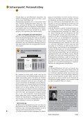 Mitarbeiterbeteiligung - mit-unternehmer.com Beratungs-GmbH - Page 3