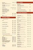 Sunshine Bar & Kitchen - Bodega - Seite 3
