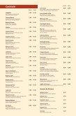 Sunshine Bar & Kitchen - Bodega - Seite 4