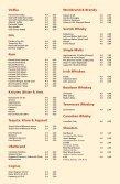 Sunshine Bar & Kitchen - Bodega - Seite 7