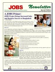 Special Edition - Nov / Dec 2003 Vol. 1 Issue 13